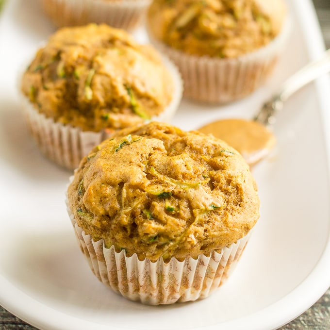 Almond-butter-zucchini-muffins-5