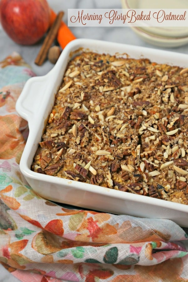 Morning-Glory-Baked-Oatmeal