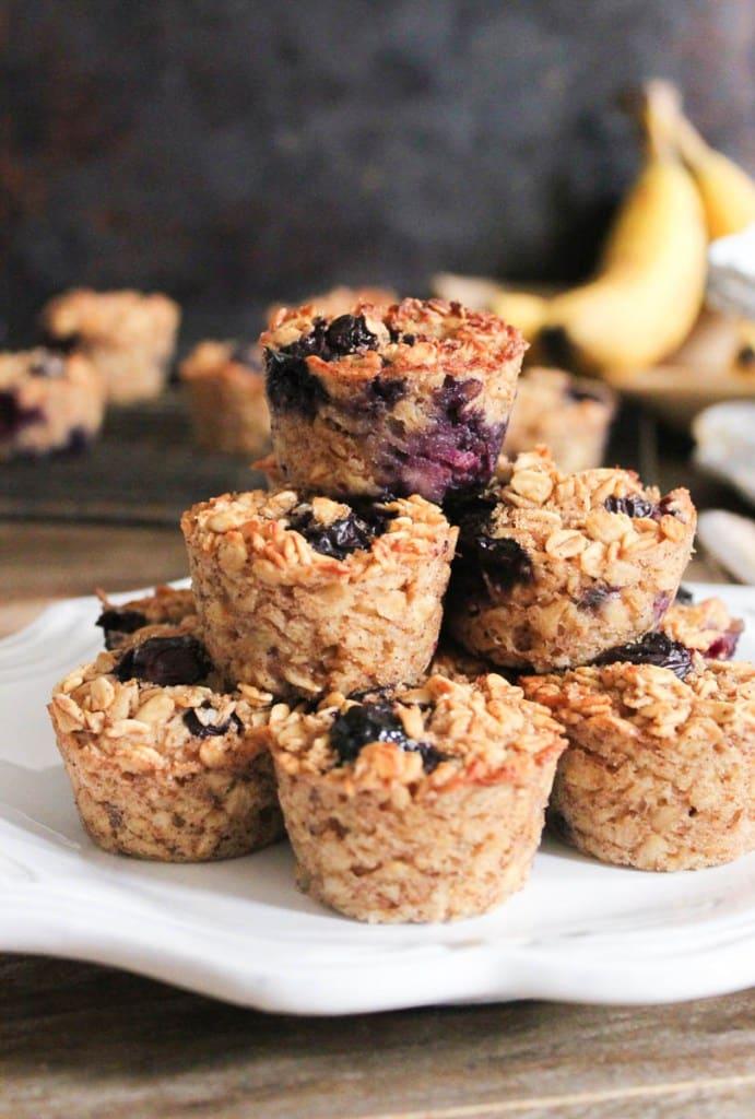 gluten-free-blueberry-banana-baked-oatmeal-bites3